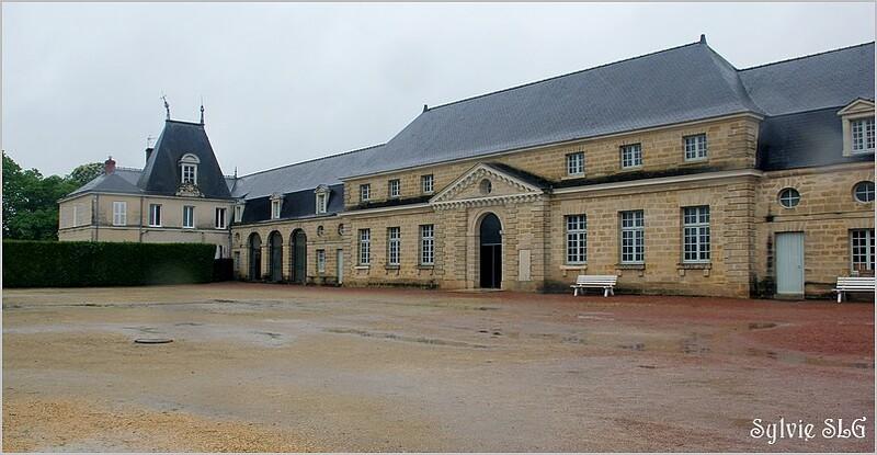 Musée des Anciens Commerces - Doué la Fontaine