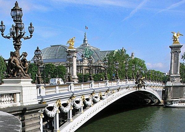 paris-pont-alexandre-III