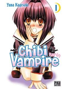 chibi_vampire_01.jpg