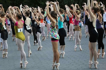 central-park-ballet-record2