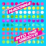 pack-intothegroove