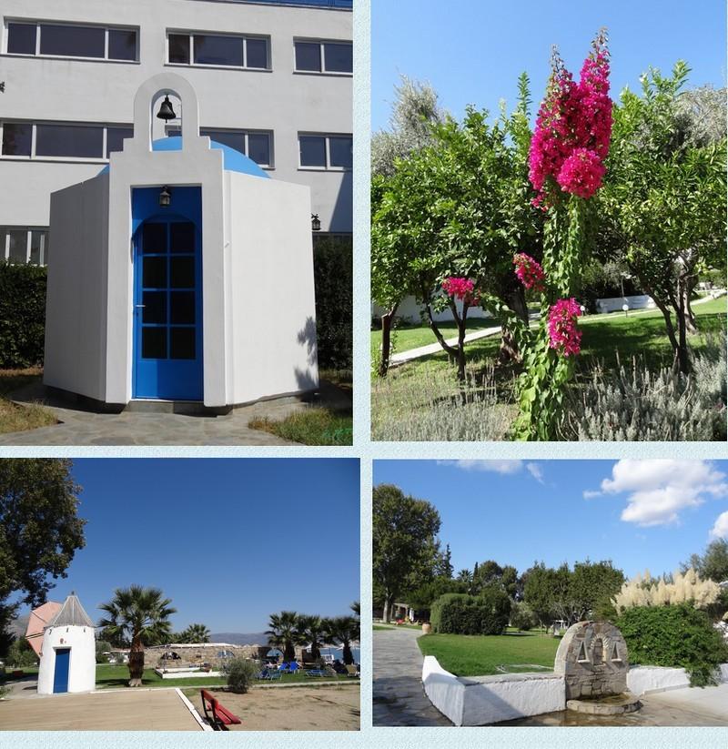 Voyage en Grèce (1)