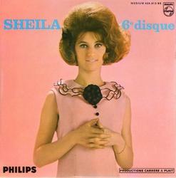 Sheila & Dalida, une histoire vraie...