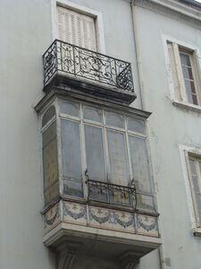 portes_fenetres_balcons