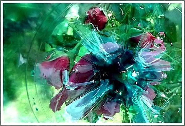 Art plastique (3)