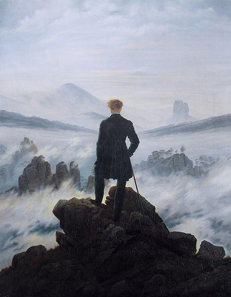 C'était mieux avant : la montagne au XIXe siècle