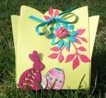 Quelques idées cadeau pour la fête des mères
