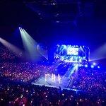 Setlist du concert des °C-ute au Yokohama Arena