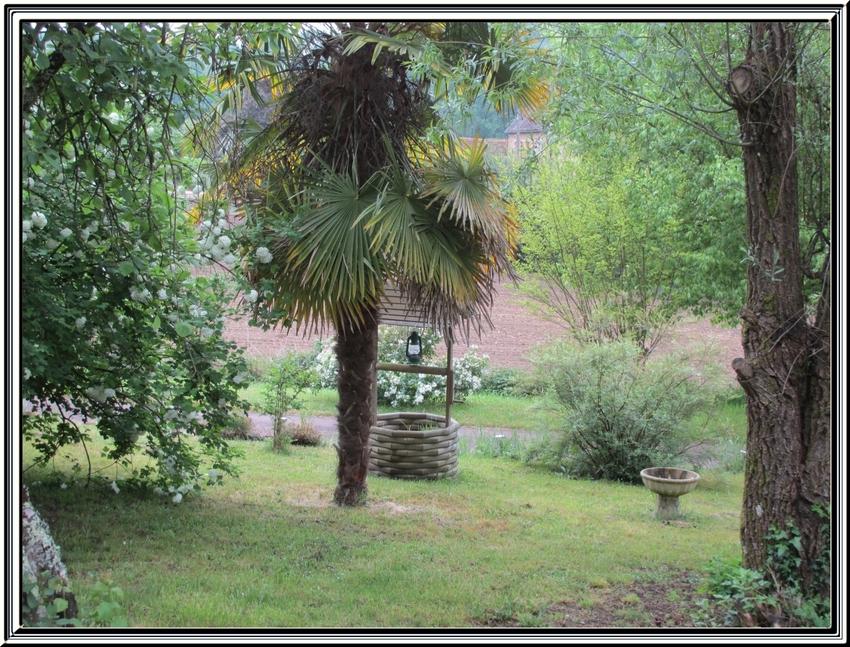 La maison d'hôtes à Sarlat   (Dordogne)