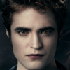 Eclipse Poster HQ Zoom
