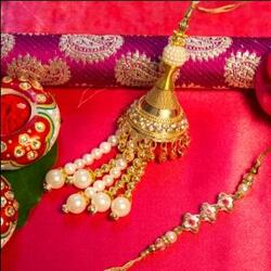 Rakhi Gifts Online to Cherish Brother Sister Bond