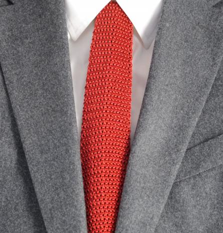 50 Nuances de cravate