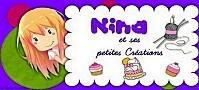bannière Nina