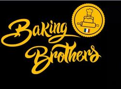 Pâtisseries de Baking Brothers : passez la commande et dégustez !