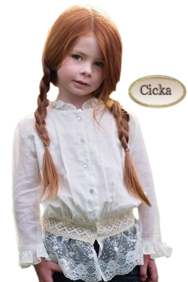 Gyerek tube 5