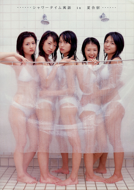 Photobooks : ( Young Jump Seifuku Collection 2003-2004 SEIKORE ISM 03 WEEKLY YOUNG JUMP Special Editing Mook )
