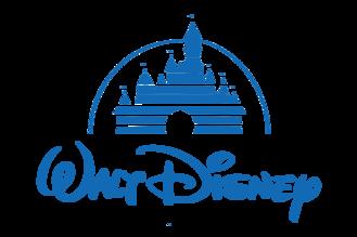 Disney TAG
