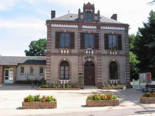 Le l'Habit (27-Eure) - Blog Pays du Monde - Villes et Villages ...