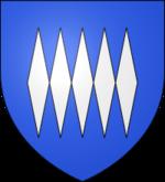 Saint - Nectaire (63)