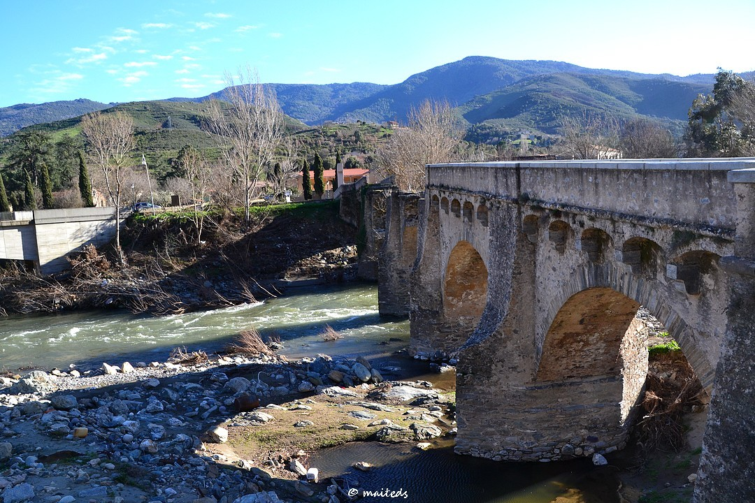 La bataille de Ponte Novu - Corse