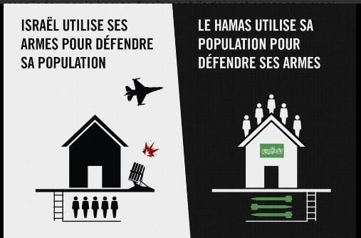 Medias-propagande-sioniste.jpg