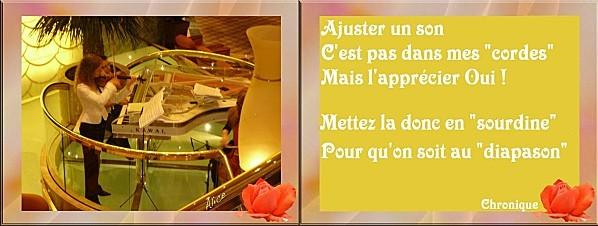 Piano-E.jpg
