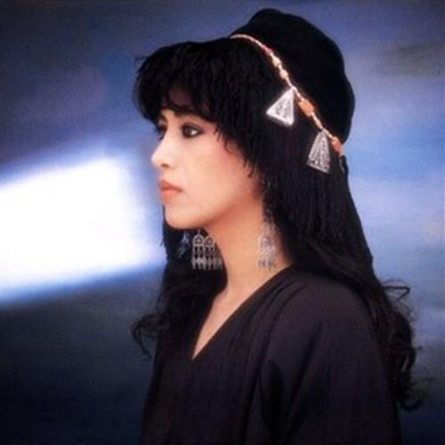 HAZA, Ofra - Im Nin'Alu  (Hits, 1980-)