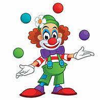 Résultat d'images pour image gif jonglage