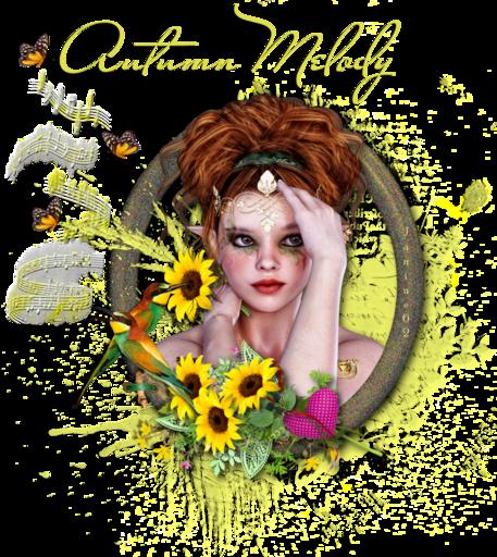♥ Joyeuses Fêtes de Pâques d' Athos & Cheyenne ♥