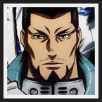 Shokichi Komachi : Chef des opérations de ANNEX 1 ainsi que le capitaine de la première escouade. C'est un homme dans la fleur de l'âge qui possède un sens prononcé de la justice, prêt à tout pour venir en aide à ses camarades. Il est l'un des deux seuls membres de BUGS2 à avoir survécu. Sa modification génétique se base sur le frelon géant japonais. M.A.R.S. Ranking : #3.
