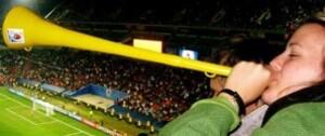vuvuzela23