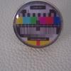 bague tv 7 euros