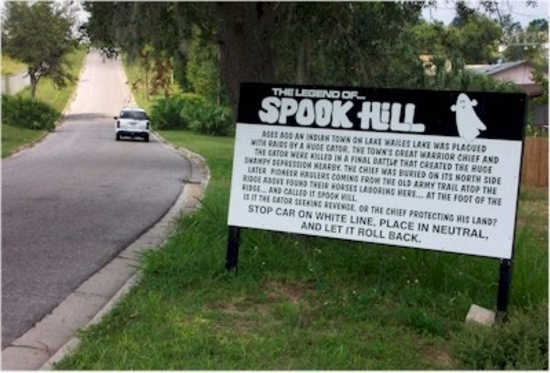 SpookHill01