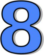 8  La justice