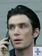 cillian murphy Time Out