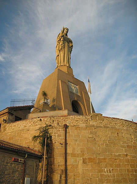 saint sébastien-32-