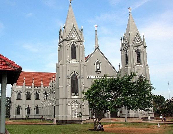 773px-Negombo 03