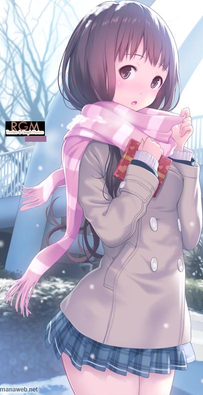 Manga fille amoureuse png [PUNIQRANDLINE-(au-dating-names.txt) 66