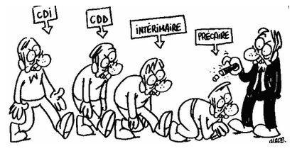 Santé, sécurité et conditions de travail - SYNDICAT CGT UNILEVER ...
