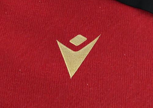 maillot Valor FC personnalisé en ligne 2019-2020 domicile