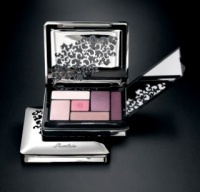 Collection printemps 2012: Guerlain