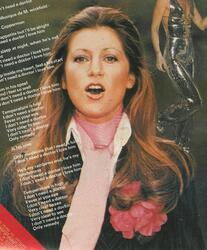 16 mai 1977 / MIDI PREMIERE