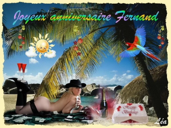 annif Fernand 2011 800x600