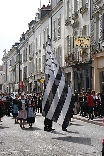 Carnaval20110106