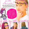 ever-after-high-magazine-N°2-panini-kids-page  (1)