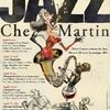 chez martin jazz