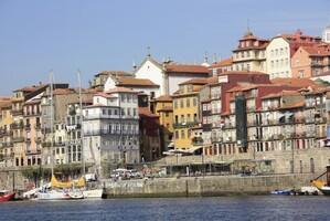 Porto----107-.JPG