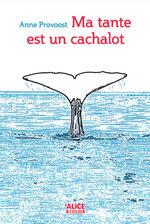 Challenge PAL- Juillet