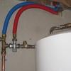 Raccordement chauffe eau chaffoteaux (1)