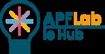 APF Lab – le Hub
